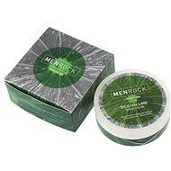 MENROCK Shave Cream - Sicilian Lime 100 g - Krém na holení
