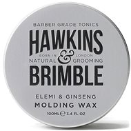 HAWKINS & BRIMBLE Molding Wax 100ml