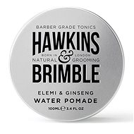 HAWKINS & BRIMBLE Water Pomade 100ml