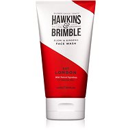 HAWKINS & BRIMBLE Face Wash 150 ml - Čisticí gel