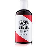 HAWKINS & BRIMBLE Sprchový gel 250 ml - Pánský sprchový gel