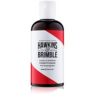 HAWKINS & BRIMBLE Kondicionér na vlasy 250ml - Kondicionér pro muže