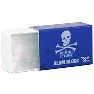 BLUEBEARDS REVENGE Alum Block - Kamenec