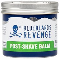 Balzám po holení BLUEBEARDS REVENGE After Shave Balm 100 ml - Balzám po holení