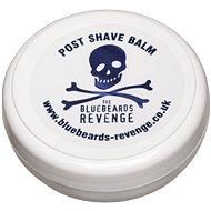 BLUEBEARDS REVENGE 20 ml - Balzám po holení