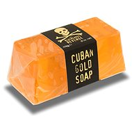 BLUEBEARDS REVENGE Cuban Gold - Bar Soap