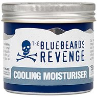 BLUEBEARDS REVENGE 100 ml - Men's Face Cream