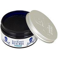 BLUEBEARDS REVENGE Pomade 100 ml - Pomáda na vlasy