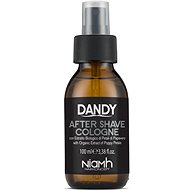 DANDY After Shave Cologne 100 ml - Voda po holení