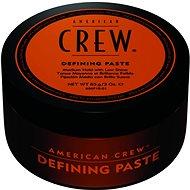 AMERICAN CREW Defining Paste 85 g - Pasta na vlasy