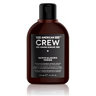 AMERICAN CREW Shaving Skincare Revitalizer Tonic 150 ml