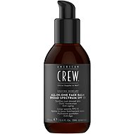 AMERICAN CREW Shaving skincare all in one face balm 170 ml