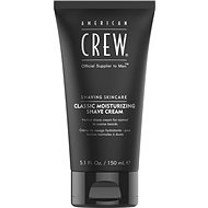 AMERICAN CREW Shaving Skincare Classic Moisturizing Shave Cream 150 ml - Gel na holení