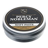 PERCY NOBLEMAN Matt Paste 100 ml - Pasta na vlasy