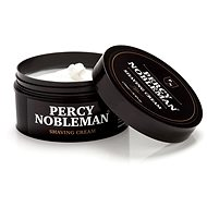 PERCY NOBLEMAN Shave Cream 175 ml - Krém na holení