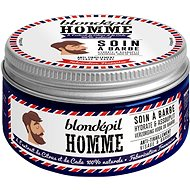 BLONDÉPIL HOMME Soin a Barbe 100 ml