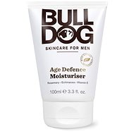 BULLDOG Age Defence Moisturizer 100 ml