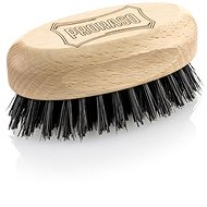 PRORASO Old Style Beard Brush - Beard Brush