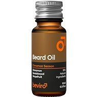 BEVIRO Cinnamon Season Oil 10 ml