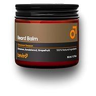 BEVIRO Cinnamon Season Oil 50 ml