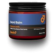 BEVIRO Honkatonk Vanilla Balm 50 ml