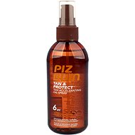 PIZ BUIN Tan & Protect Tan Accelerating Oil Spray SPF6 150 ml
