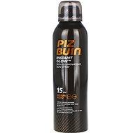 PIZ BUIN Instant Glow Spray SPF15  150 ml - Opalovací sprej