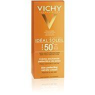 VICHY Idéal Soleil Face Cream SPF50+ 50ml - Opalovací krém