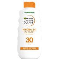 GARNIER Ambre Solaire Suntan Lotion SPF 30 200ml - Sun cream