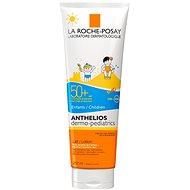 LA ROCHE-POSAY Anthelios Dermo-Pediatrics Children Lotion SPF 50+ 250 ml - Opalovací mléko