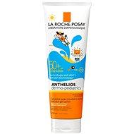 LA ROCHE-POSAY Anthelios SPF 50+ Wet Skin Gel Lotion 250 ml - Opalovací mléko