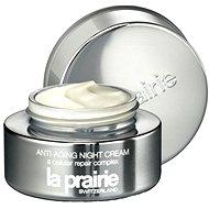 LA PRAIRIE Anti - Aging Night Cream 50 ml - Pleťový krém