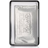 CLINIQUE For Men Facial Soap with Dish Extra Strenght/Oily Skin 150 g