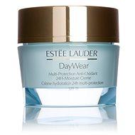 ESTÉE LAUDER DayWear Advanced Multi-Protection Anti-Oxidant Creme SPF15 Normal/Combination Skin 50 m - Pleťový krém