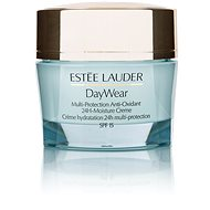 ESTÉE LAUDER DayWear Advanced Multi Protection Anti-Oxidant Creme SPF 15 50 ml - Pleťový krém