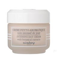 SISLEY Creme Phyto - Aromatique 50 ml - Pleťový krém