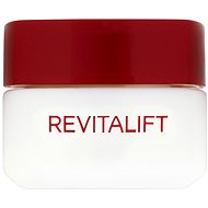ĽORÉAL PARIS Revitalift Eye Cream 15 ml - Oční krém