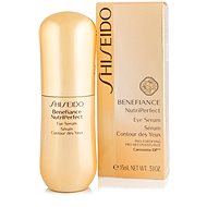 SHISEIDO Benefiance NutriPerfect Eye Serum 15 ml - Oční sérum