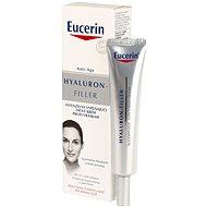 EUCERIN Intenzivní vyplňující oční krém proti vráskám Hyaluron Filler 15 ml - Oční krém