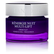 LANCÔME Rénergie Nuit Multi-Lift Night Cream 50 ml - Pleťový krém