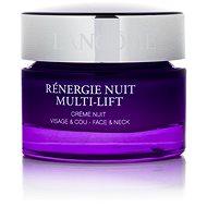 LANCÔME Rénergie Multi-Lift Night Cream 50 ml - Pleťový krém