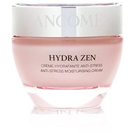 LANCÔME Hydra Zen Anti-Stress Moisturising Cream 50 ml - Pleťový krém