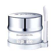 LA PRAIRIE Cellular 3-Minute Peel 40 ml - Pleťové sérum