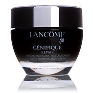 LANCÔME Génifique Repair Youth Activating Night Cream 50 ml - Pleťový krém