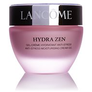 Pleťový krém LANCÔME Hydra Zen Anti-Stress Moisturising Cream-Gel 50 ml - Pleťový krém