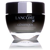 LANCÔME Advanced Génifique Youth Activating Cream 50 ml - Pleťový krém