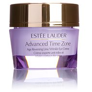ESTÉE LAUDER Advanced Time Zone Age Reversing Line/Wrinkle Eye Creme 15 ml - Oční krém