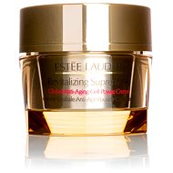 ESTÉE LAUDER Revitalizing Supreme+ Global Anti-Aging Cell Power Creme 50 ml - Pleťový krém