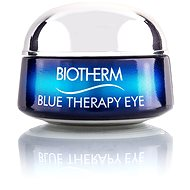 BIOTHERM Blue Therapy Eye 15 ml - Oční krém