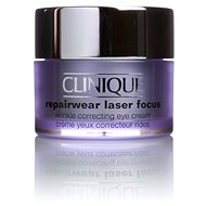 CLINIQUE Repairwear Laser Focus Wrinkle Correcting Eye Cream 15 ml - Oční krém